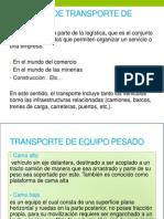 Expo Vidal