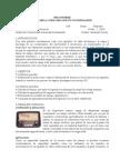 L6 – CARGA Y DESCARGA DE UN CONDENSADOR