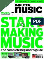 Computer Music Sp December 2012