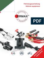 ERMAX   2011_fahrzeugausruestung