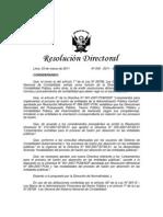 RD005_2011EF9301