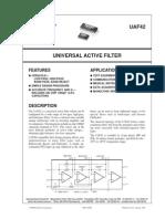 UAF42_2