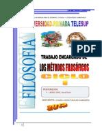 LOS METODOS FILOSOFICOS.docx