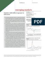 Investing in Emerging Markets_en_1135050[1]