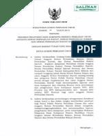 PKPU No. 17 Th 2013
