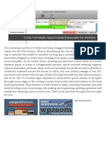 17 Fantastic Apps Made Especially for Writers - tripwire magazine.pdf