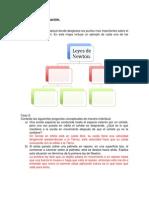 Fisica etapa 1 act de aplicacion.docx