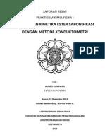 LAPORAN RESMI fisiKa.docx