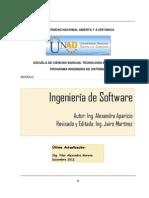 301404.pdf