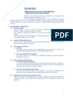 Formulas Tarjeta Credito Calculo Pagos y Cuotas Visa Platinum Tcm288-366278