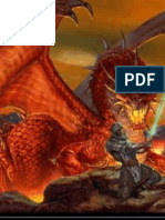 Red Dragon Grimoire Book Review - International Guild of Occult Sciences - Edition - J. de Payens
