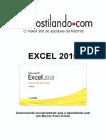 - excel2010.pdf