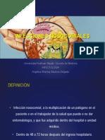 infeccionesnosocomiales-130205131435-phpapp02