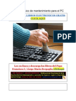 Manual_básico_de_mantenimiento_para_el_PC