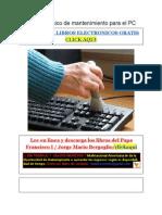 Manual_básico_de_mantenimiento_para_el_PC