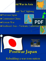 Cold war in asia yolo
