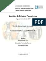 tarea n1 analsis financiero_FINAL-Eltit, Fuentealba, Sánchez
