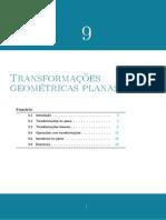 MA23_U09.pdf