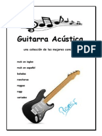 Guitarra Acústica - libro.docx