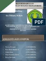 PPT TT