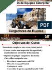 curso-capacitacion-cargadores-ruedas-caterpillar.pdf