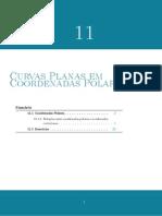 MA23_U11.pdf