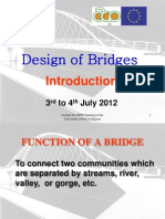 spin_design_of_bridges.pdf