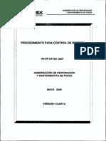 control de brotes PE-PP-OP-001-2007.pdf