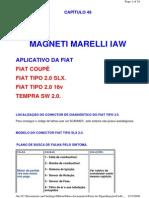 Dr_IE_Fiat_Tipo_SLX_Sedici.pdf