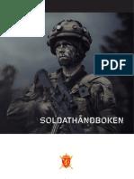 Dating deployert soldat online