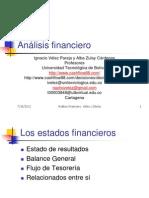 Analisis_de_razones_actual_AZC_0714.pdf
