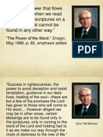 1 Class Introduction Book of Mormon