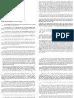 Pp vs Lava- Ling Case