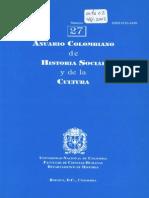 Vol-27