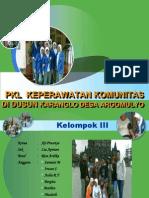 Contoh MMD 2