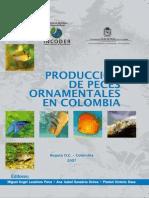Produccion de peces ornamentales en Colombia.pdf