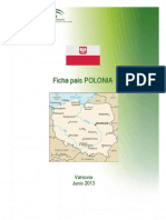 Ficha Polonia