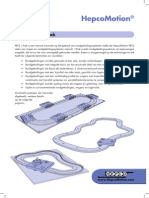 No.14 PRT2 01 NL (Nov-13).pdf