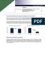 resumen-informativo-47-2013