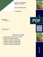 UfroTips Cuaderno.interactivo.parte.ii.Calculo.iii.PH.valenzuela