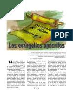 Evangelio San Felipe