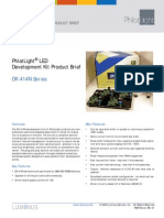 Dk 414n Dev Kit Product Brief Rev 01