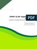 FQR7201_UserManual_Eng.pdf