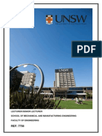 NSW Application