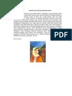 anak perawan di sarang penyamun pdf
