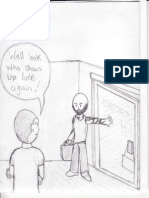OPEN Framing Narrative Panel 2