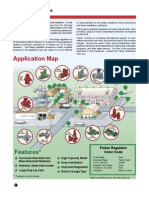 LPG_app_map