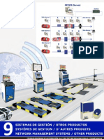 9_Network Management Systems - Other Products