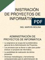 Proyect_Magement