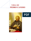 San Pedro Canisio